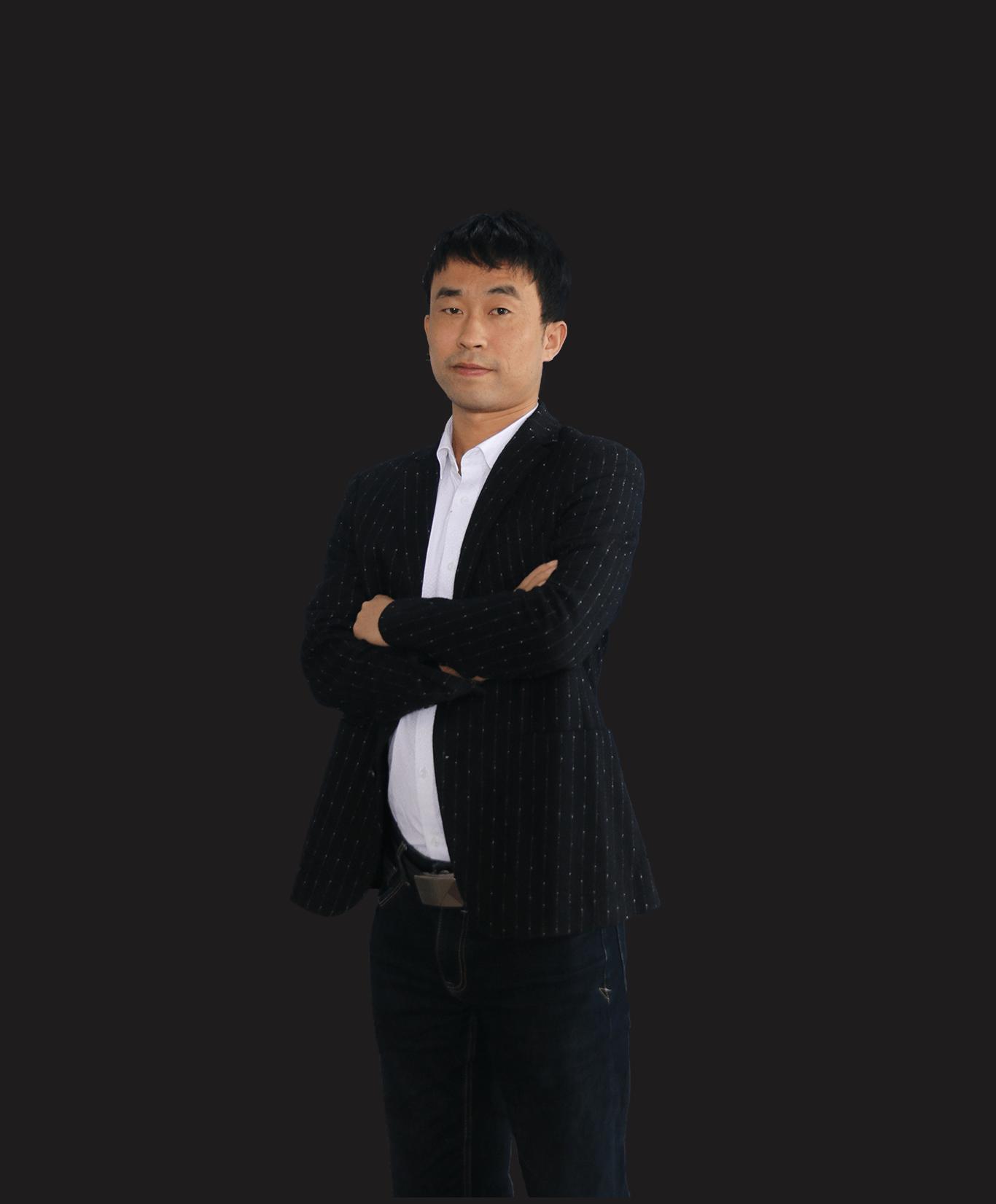 杨培东.png