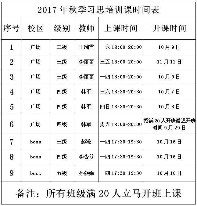 QQ截图20170916085756.png